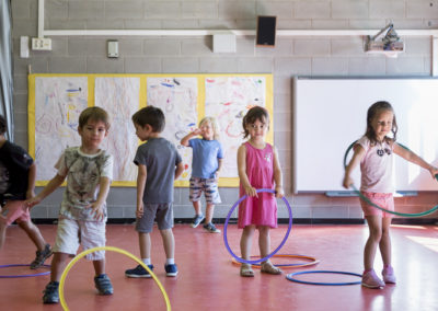 Escola_Vila_Olimpica_72dpi_011