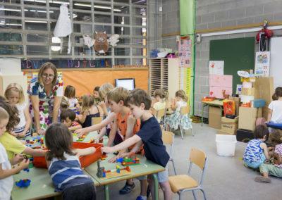 Escola_Vila_Olimpica_72dpi_015