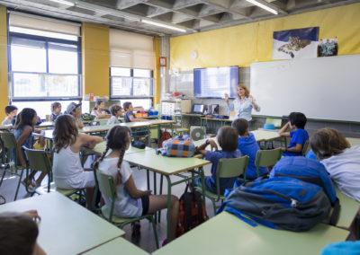 Escola_Vila_Olimpica_72dpi_025