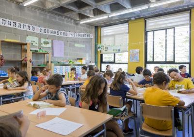 Escola_Vila_Olimpica_72dpi_033