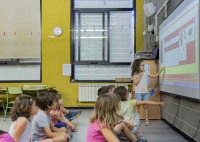 Escola_Vila_Olimpica_72dpi_047