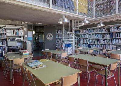 Escola_Vila_Olimpica_72dpi_052
