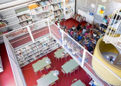Escola_Vila_Olimpica_72dpi_072