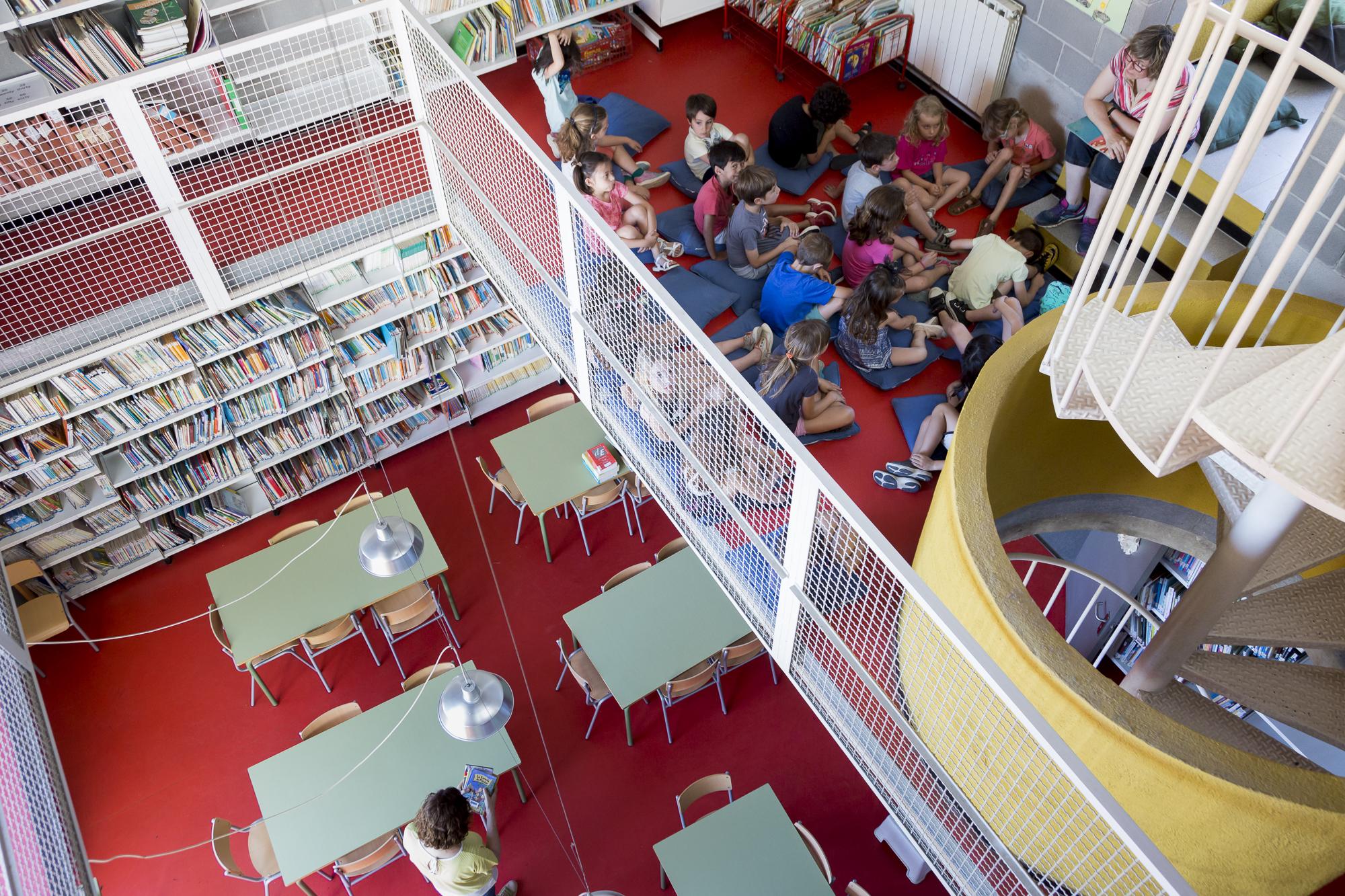 Escola_Vila_Olimpica_72dpi_073