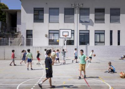 Escola_Vila_Olimpica_72dpi_084
