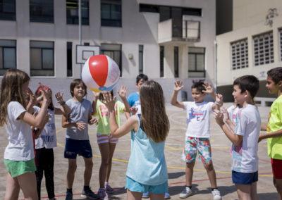 Escola_Vila_Olimpica_72dpi_096