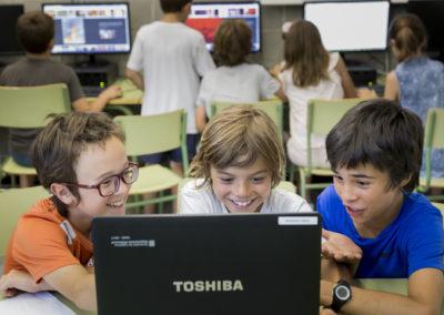 Escola_Vila_Olimpica_72dpi_097