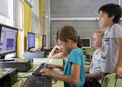 Escola_Vila_Olimpica_72dpi_103