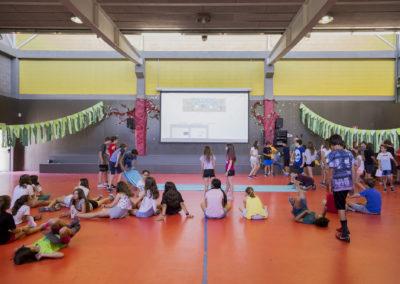 Escola_Vila_Olimpica_72dpi_113