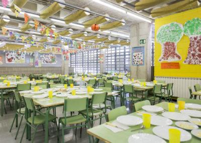 Escola_Vila_Olimpica_72dpi_134